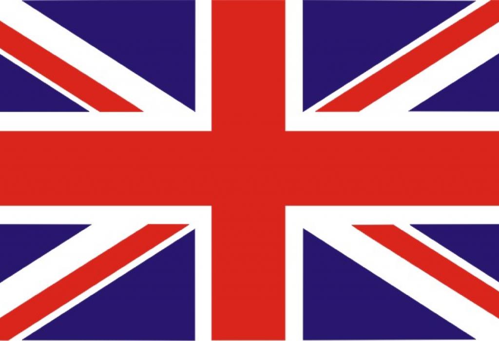 flag-160483
